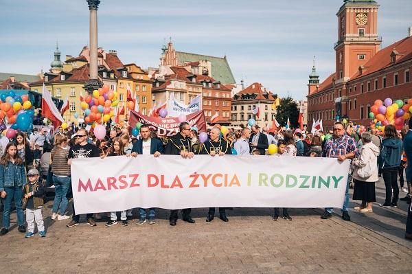 Marsz_5
