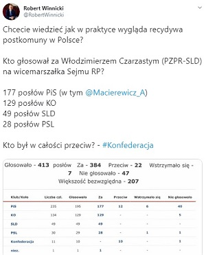 czarzasty _1