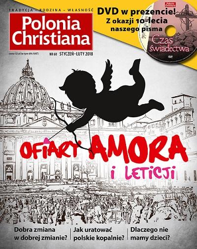 Polonia Christiana nr 60