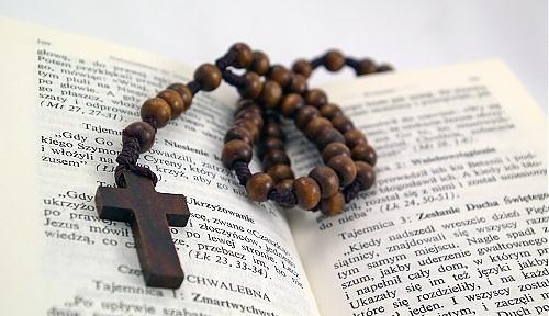 Dziś pierwsza sobota miesiąca! Co musisz zrobić, by spełnić prośbę Matki Bożej?