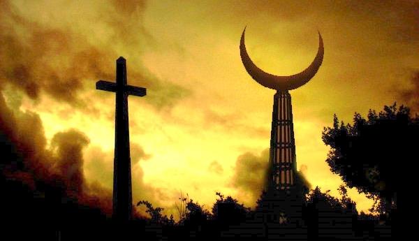 Zamiast nawracania muzułmanów – Dzień Islamu w Kościele