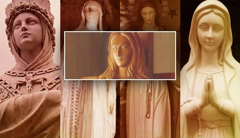 Po Fatimie – Akita. Gorszący kryzys w Kościele i straszliwa kara