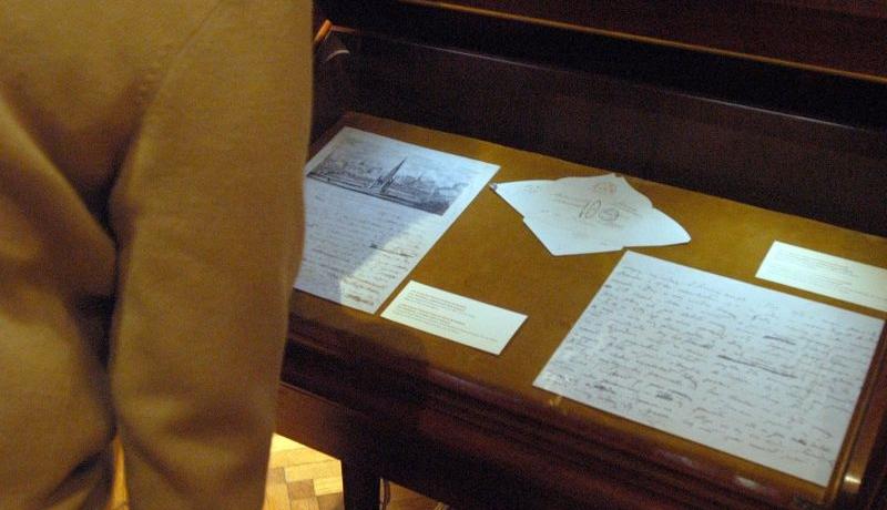 Bezcennym rękopisom Zofii Kossak grozi zagłada