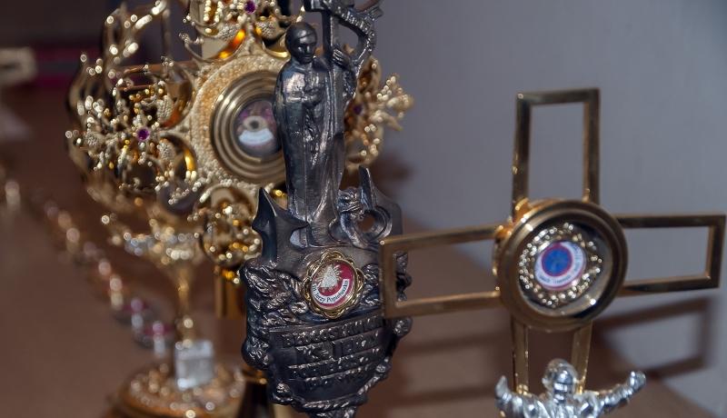"""Jest odpowiedź na Haloween. Parafie diecezji kieleckiej zapraszają na """"Noc Świętych"""""""