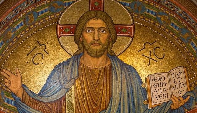 Chrystus Królem wszystkiego – serc, rodzin i państw. Czy także dziś?