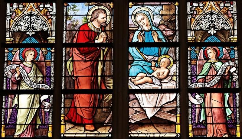 Nienawiść do Bożego Narodzenia. Znak rozpoznawczy wrogów Kościoła