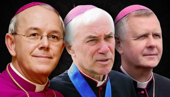 Biskupi z Kazachstanu: Komunia dla rozwodników obca wierze katolickiej