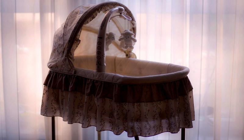 Zatrzymać aborcyjny koszmar! Raport PCh24