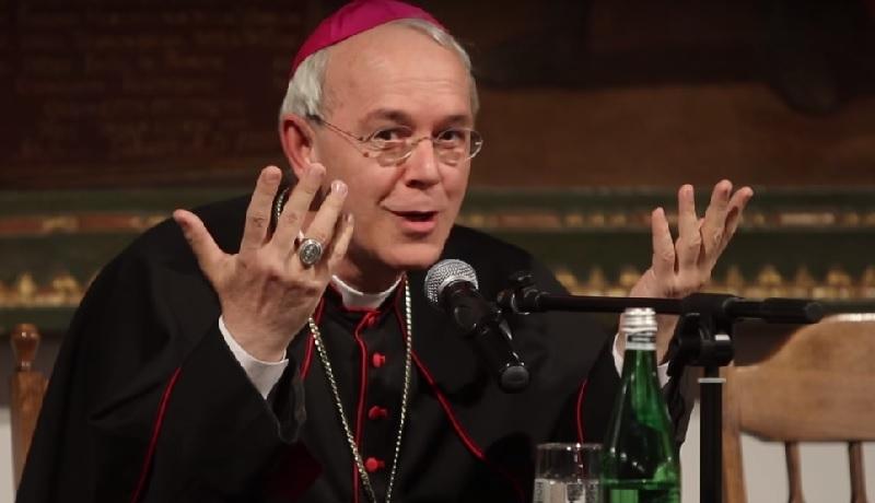 Bp Schneider: doktryna i dyscyplina Kościoła o nierozerwalności małżeństwa jest niezmienna