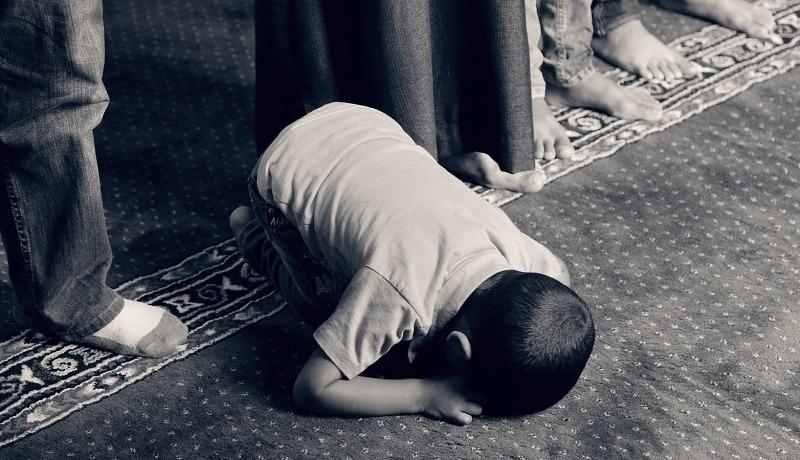 Mufti zapowiada: w polskim mieście powstanie Muzułmańskie Centrum Kultury. Pomoże Arabia Saudyjska