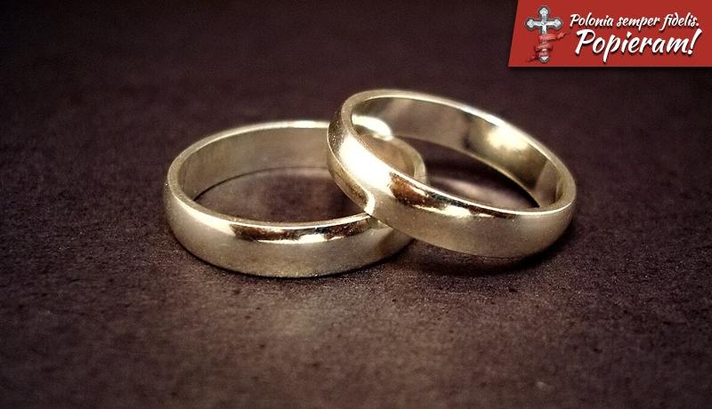 Dlaczego warto podpisać prośbę do polskich biskupów?