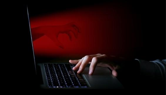 10 sposobów na wygranie walki z uzależnieniem od pornografii