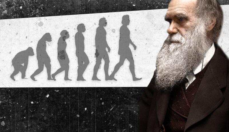 """Świecki dogmat przełamany. Naukowcy krytykują """"teorię Darwina"""""""