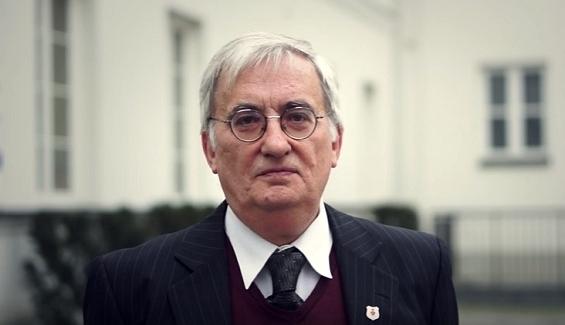 Prof. Jacek Bartyzel o emigracji pomarcowej: jedyna, która w sercu unosiła nienawiść do Polski