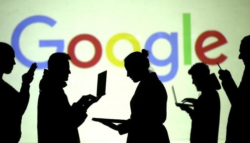 Irlandia: Google czasowo zakazało publikacji reklam o charakterze pro-life