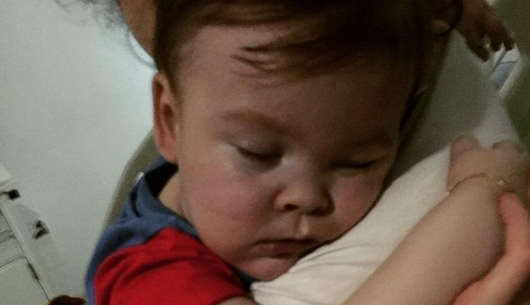 Karta Praw Dziecka Nieuleczalnie Chorego – pokłosie tragedii Alfiego i jego rodziców