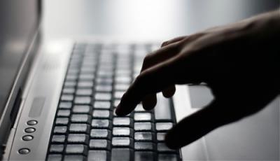 """Cenzura w Internecie coraz bliżej? Komisja PE zajęła stanowisko w sprawie """"Drugiego ACTA"""""""