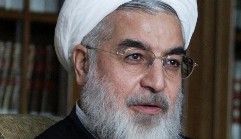 Teheran poszukuje sojuszników w Europie. Część krajów UE nie wyklucza współpracy