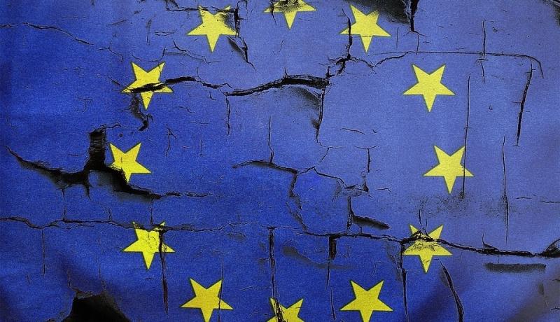 Czy członkostwo w UE ma sens?