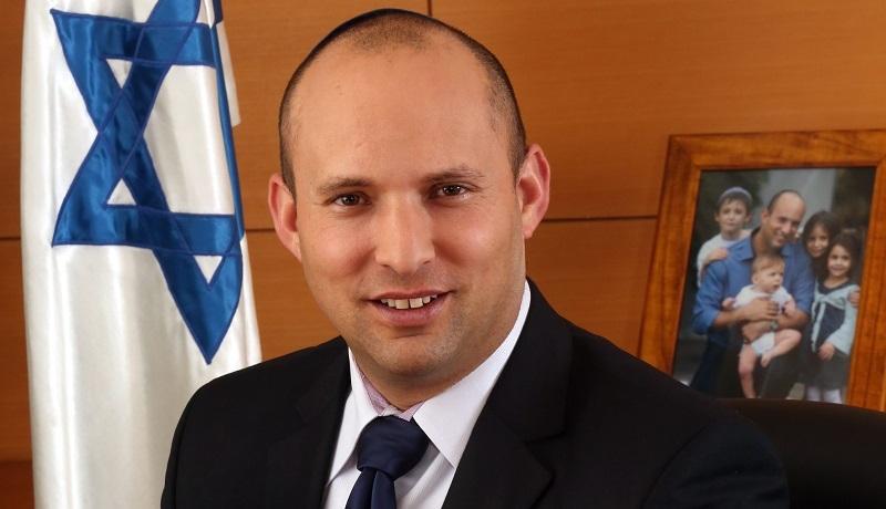 Jeszcze więcej antypolskiego szowinizmu w izraelskich szkołach