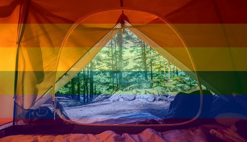Homoseksualizacja pod pozorem wychowania religijnego? Skandaliczna harcerska broszura