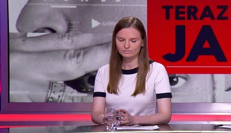 Prezes Fundacji Otwarty Dialog deportowana na Ukrainę. Ma zakaz wstępu do Polski