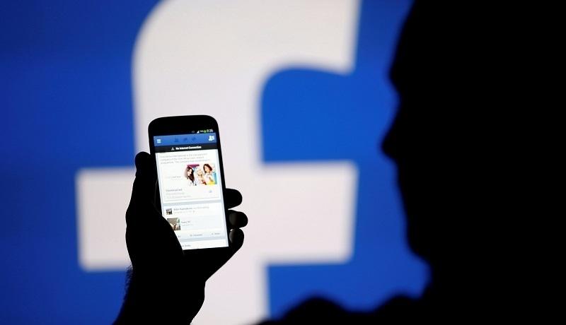 Facebook cenzuruje zdjęcia z manifestacji pro life i blokuje konto Bawera Aondo-Akaa