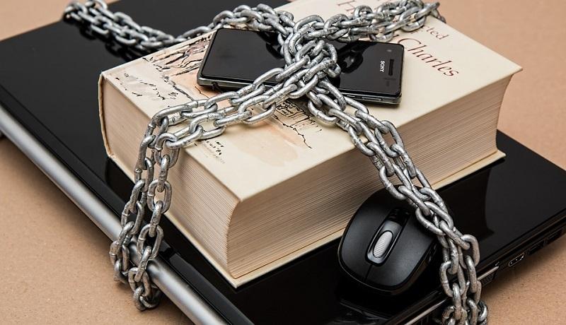 Czy pożegnamy wolny internet? W środę kluczowe głosowanie w europarlamencie