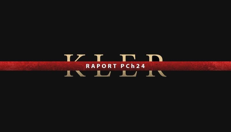 """Antykatolicki """"Kler"""" w polskich kinach. Zobacz raport PCh24"""