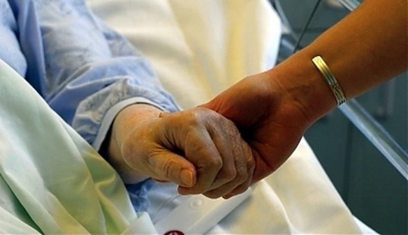 Holandia: zabijanie chorych będzie jeszcze łatwiejsze. Lekarzowi wystarczy gest pacjenta