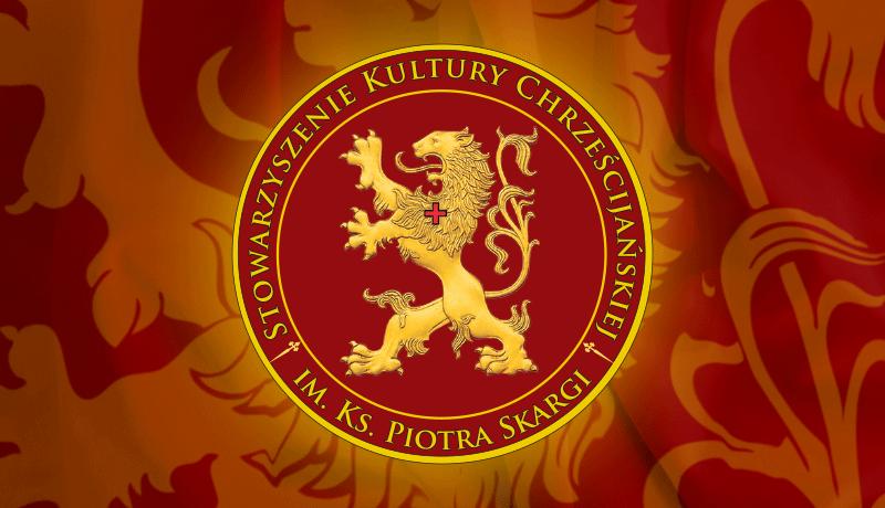 Stowarzyszenie Kultury Chrześcijańskiej