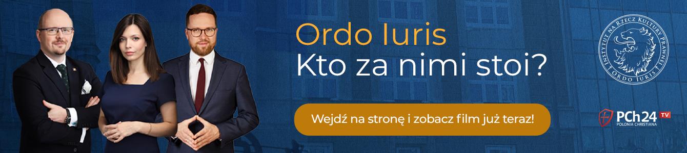 https://pch24.pl/wp-content/uploads/2021/07/Baner-na-portal.png