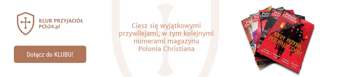 https://pch24.pl/wp-content/uploads/2021/09/baner-pch24-2.png
