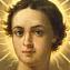 Św. Dymitra z Tesaloniki <br /> Bł. Celiny Borzęckiej