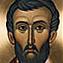 Św. Frumencjusza z Aksum<br /> Św. Sabiny, męczennicy