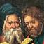 Św. Szymona i Judy Tadeusza, apostołów
