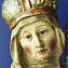 Św. Jadwigi Śląskiej<br/>Św. Gerarda Majelli