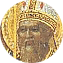 Św. Ignacego Antiocheńskiego, biskupa i męczennika