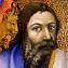 Św. Łukasza Ewangelisty
