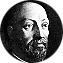Św. Jana de Brébeufa<br/>Św. Pawła od Krzyża<br/>Bł. Jerzego Popiełuszki