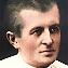 Św. Jana Kantego<br/>Bł. Jakuba Kerna