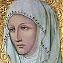 Św. Salome<br/>Św. Jana Pawła II