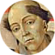 Św. Jana Kapistrana<br/>Św. Józefa Bilczewskiego