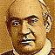 Św. Antoniego Marii Clareta<br/>Bł. Jana Balickiego