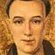 Św. Antoniego od św. Anny Galvao<br/>Św. Amona z Toul