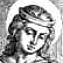 Św. Hermenegilda, królewicza<br/>Św. Marcina I, papieża