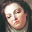 Św. Ludwiny, dziewicy<br/>Św. Lamberta, biskupa