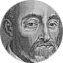 Św. Anastazji, męczennicy<br/>Bł. Cezarego Busa