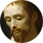 Św. Benedykt Józef Labre<br/>Św. Maria Bernadeta Soubirous