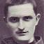 Św. Ryszarda Pampuri<br/>Św. Galdina, biskupa